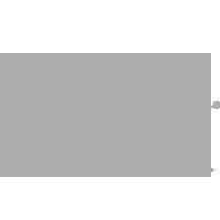 logo-adl