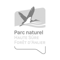logo-anlier
