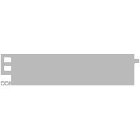 logo-braconnier