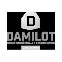 logo-damilot