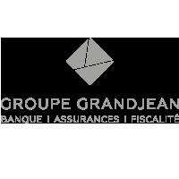 logo-grandjean
