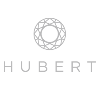 logo-hubert