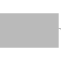 logo-impact