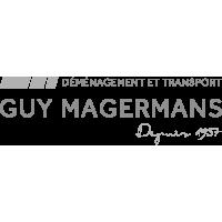 logo-magermans
