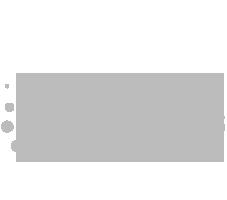 logo-new-business