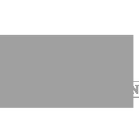 logo-quartier