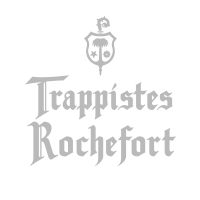 logo-rochefort